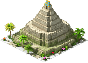 File:Lost Pyramid II.png