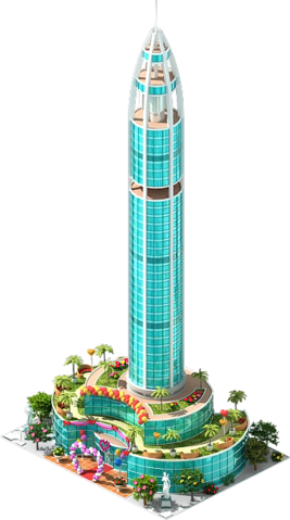 File:Nakheel Tower (Valentine's Day).png
