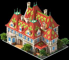 File:Rothschild Castle.png