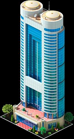File:Shenfang Plaza Hotel.png