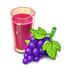 File:Contract Tasting the Juice of the Fresh Harvest.png