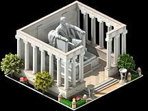 File:Lincoln Memorial.png