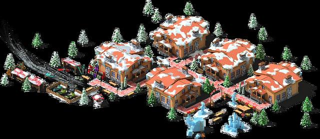 File:Winter Games Village L1.png