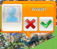 File:Assistance dialogs stacked.png