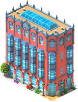 File:Grand Union Hotel.png
