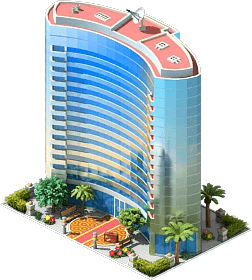 File:Yacht Harbor Hotel.png