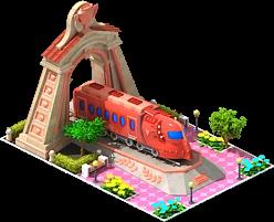File:Bronze Gundam Locomotive Arch.png