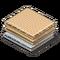 Asset Fiberglass Fabric