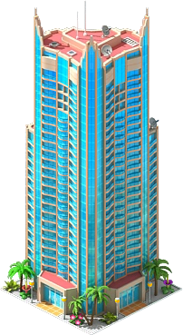 File:Mantra Sun City.png