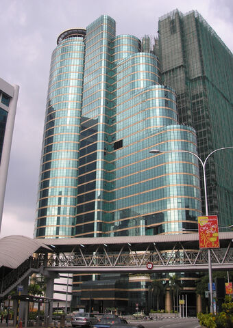 File:RealWorld Sunway Tower.jpg
