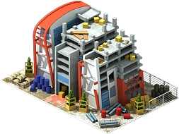 File:Space Research Center Construction.png