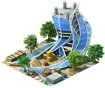 File:Star Shard Gift Store Construction.png