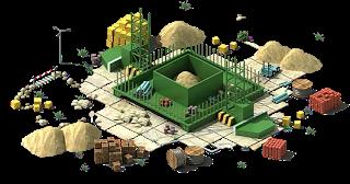 File:Meteorite Rocket Complex Construction.png