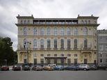 File:RealWorld Ostrovsky Hotel.jpg