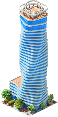 File:Torre The Point.png
