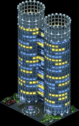 File:Tower of Hercules (Night).png