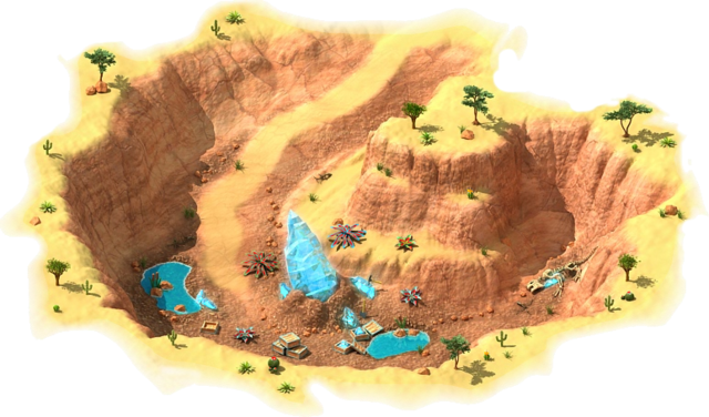 File:Canyon L3.png
