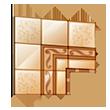 File:Asset Stone Tile (Pre 06.19.2015).png