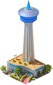 File:Alta Vila Tower.png