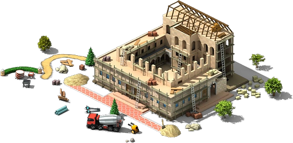 File:Boston Public Library Construction.png