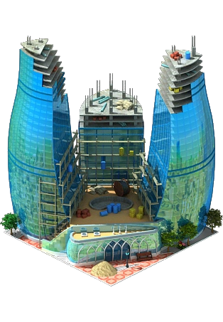 File:Flame Towers L1.png