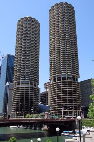 File:RealWorld Marina City Tower.jpg