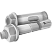 File:Asset Anchor Bolts (Pre 08.19.2014).png