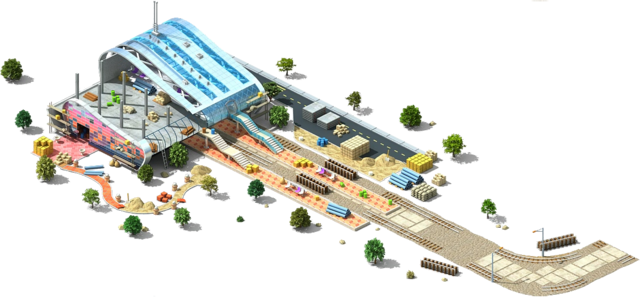 File:Grand Chateau Station Construction.png