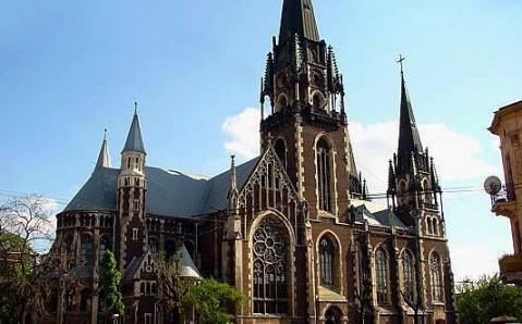File:Church of Sts. Olha and Elizabeth.jpg