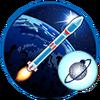Mission Orbital Flight