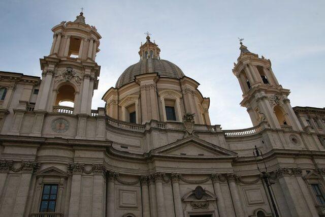 File:Sant'Agnese in Agone.jpg