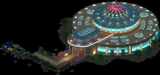 File:Tessera Game Center Initial.png