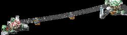 Cableway L2