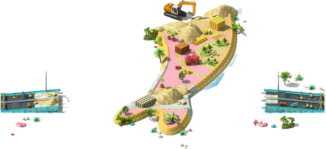 File:Coral Islands Initial.png