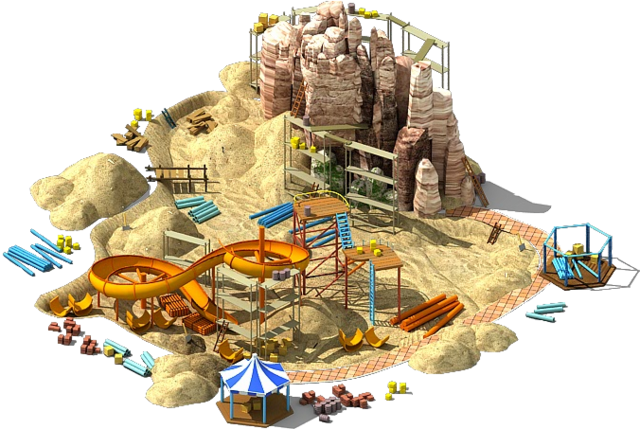 File:Water Park (Tourist Island) L1.png