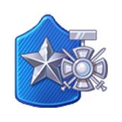 File:Badge Military Level 70.png