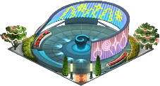 File:Cloud Ring Installation (Night).png