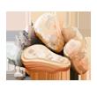 File:Asset Decorative Stones (Pre 08.19.2014).png