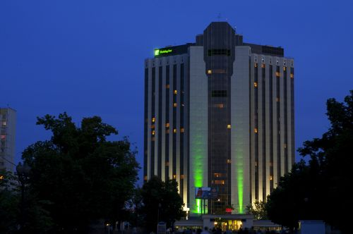 File:Hotel Holiday Inn Moscow Sokolniki.jpg