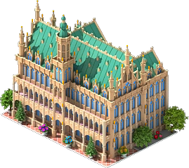 File:Museum of the City of Brussels.png
