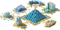 Ziggurat (Quest)