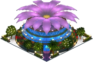 File:Flor de Venezuela (Night).png