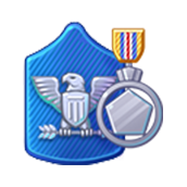 File:Badge Military Level 65.png