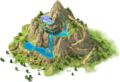 Artificial Mountain L3.png