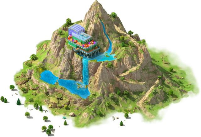 File:Artificial Mountain L3.png