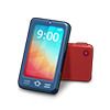 File:Contract Smartphones.png