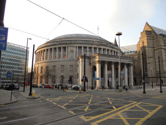 File:RealWorld Manchester Library.jpg