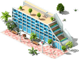 File:Fake Hills Residential Complex (Building) Initial.png
