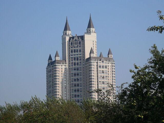 File:RealWorld Crescendo Residential Complex.jpeg