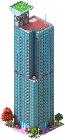 File:Retro High Mart Tower.png